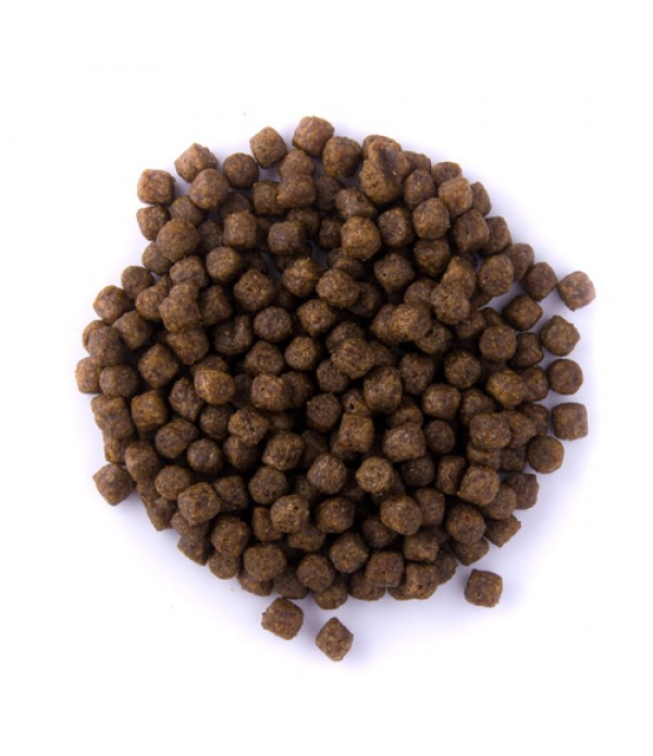 3mm;  Grower-13, 15kg